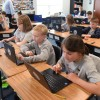 South Brunswick Charter School Top Ranked in Brunswick County
