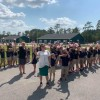 South Brunswick Charter School Celebrates the Constitution