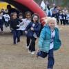 South Brunswick Charter School Raises $20,000 in Fun Run