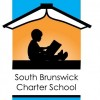 Final Approval for South Brunswick Charter School