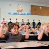 EOG scores: SBCS' sister schools on top again!